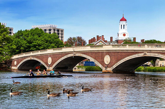 boston - plan your trip - charles river rowers
